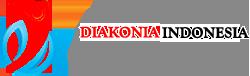 Diakonia.id
